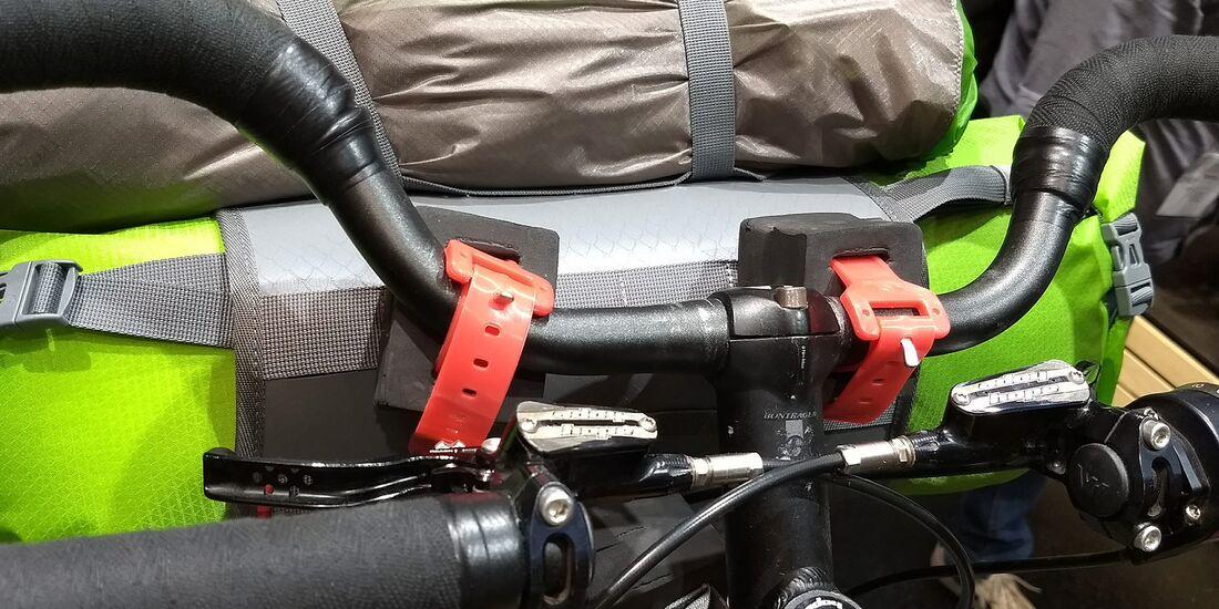 mb-bikepacking-vaude-05.jpg