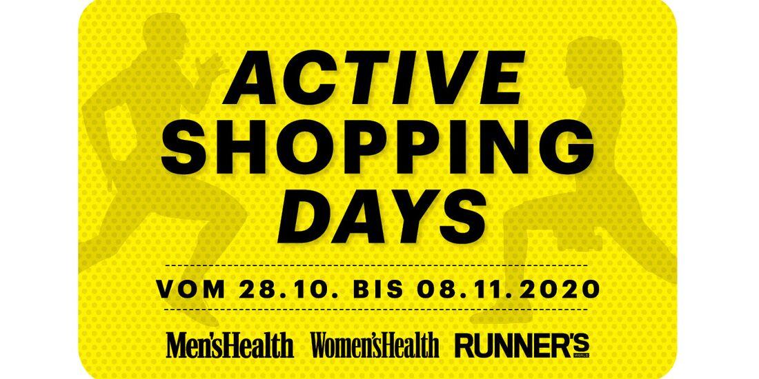 mh-active-shopping-days-teaser-ASD-Karte