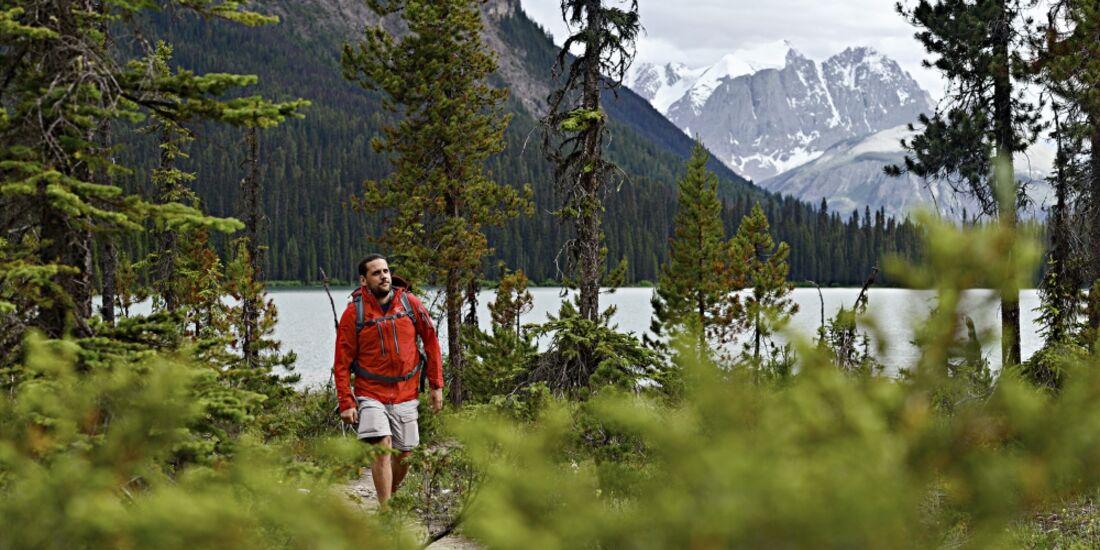 od-0117-kanada-yoho-national-park-emerald-lake (jpg)