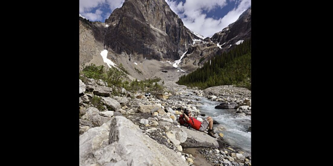 od-0117-kanada-yoho-national-park-talschluss (jpg)