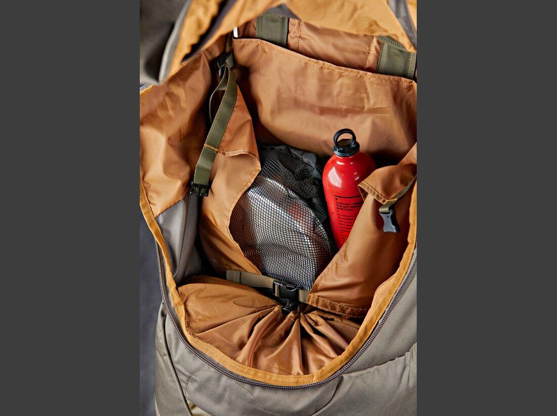 od-0118-rucksack-test-aufmacher-062 (jpg)