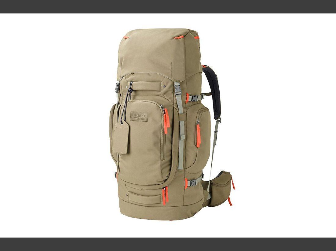 od-0118-rucksack-test-jack-wolfskin-freeman-65 (jpg)