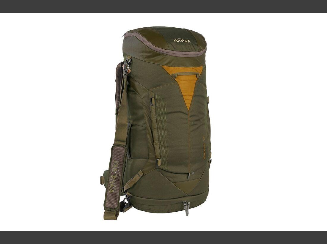 od-0118-rucksack-test-tatonka-escape-75 (jpg)
