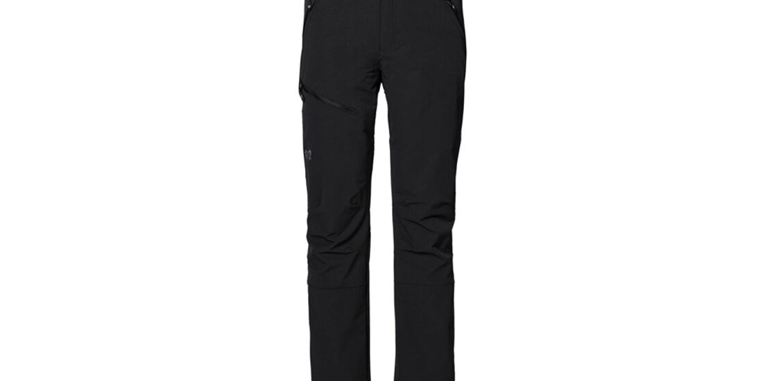 od-0216-hosen-test-jack-wolfskin-activate-pants-men (jpg)