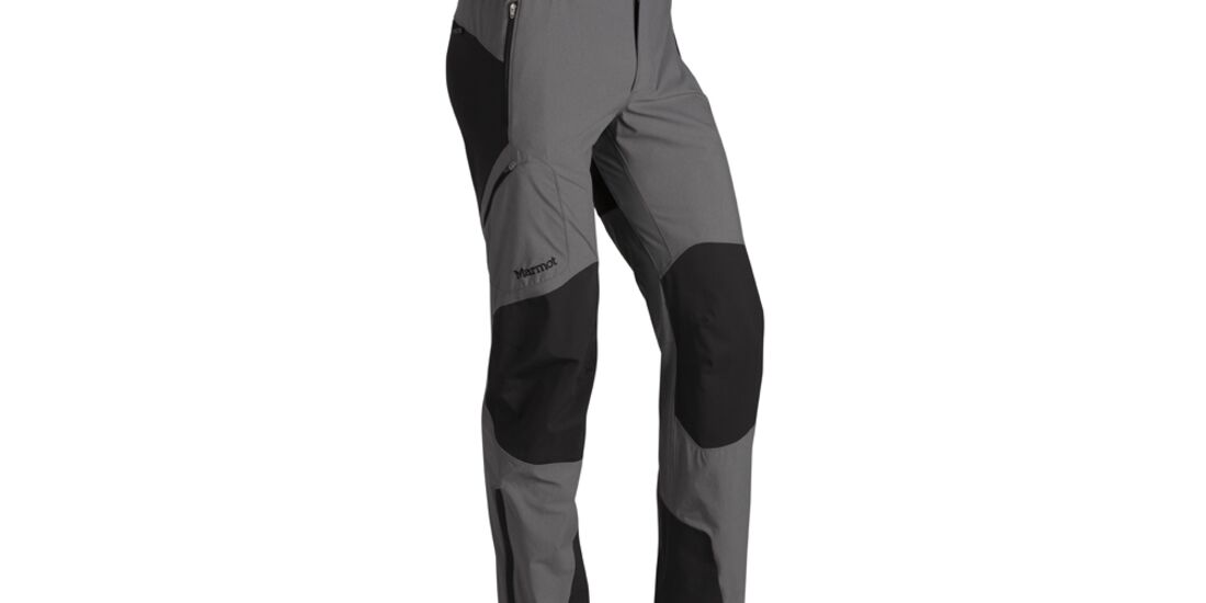 od-0216-hosen-test-marmot-pignora-pants-men (jpg)