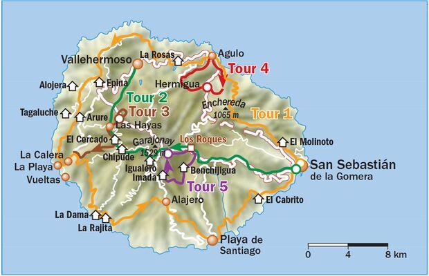 od-0217-kanaren-la-gomera-karte (jpg)