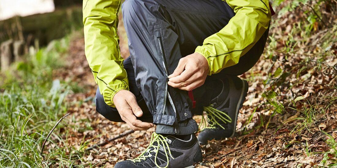 od-0217-tested-on-tour-bergans-sky-trousers regenhose (jpg)