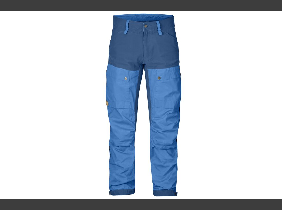 od-0218-tested-on-tour-bekleidung-hose-fjaellraeven-keb-trousers-regular-82830r-525 (jpg)