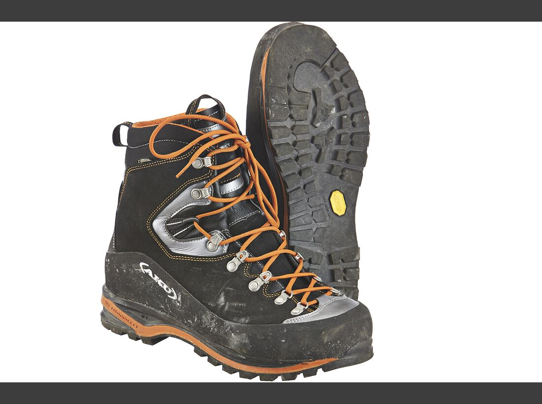 od-0218-tested-on-tour-trekkingschuh-aku-yatumine-gtx-BHF-schuhe-frank-004 (jpg)