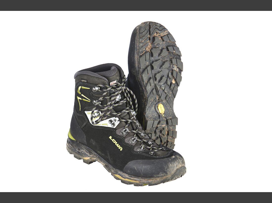 od-0218-tested-on-tour-trekkingschuh-lowa-ticam-II-gtx-BHF-schuhe-frank-003 (jpg)