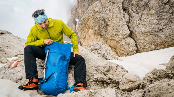 od-0219-tested-on-tour-exped-serac-35 (jpg)