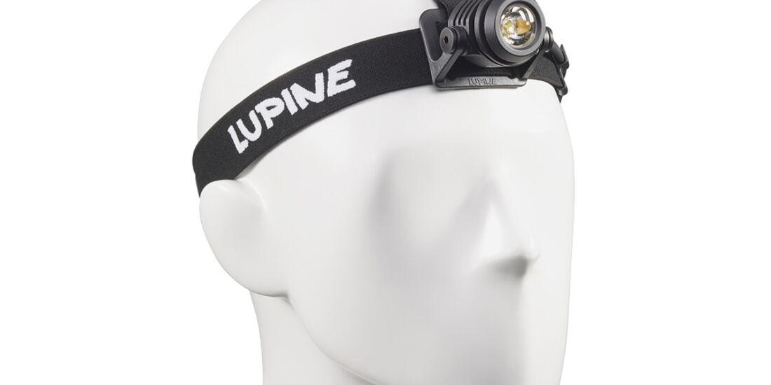 od-0315-einzeltest-stirnlampe-lupine-neo-x2 (jpg)