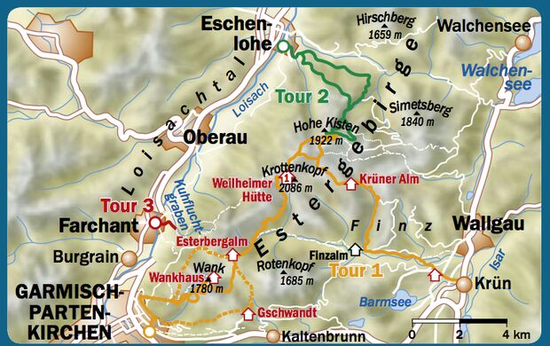 od-0317-estergebirge-karte (jpg)
