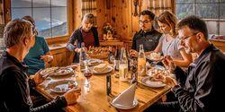 od 0319 Brixen Mountaindays - Helmuth Moling
