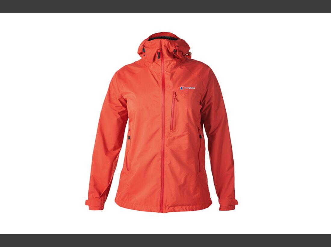 od-0415-funktionsjacke_Berghaus_Damen_W-Light-Speed-Hydroshell-Jacket (jpg)
