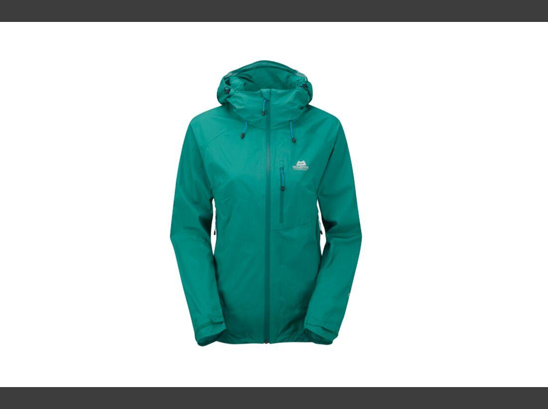 od-0415-funktionsjacken-MoutainEquipment_Damen_Womens_Aeon_Jacket_-Emerald_100pc (jpg)