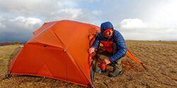 od-0415-testedontour-nigor-parula2 Zelt Zelten Trekking Winter Herbst (jpg)