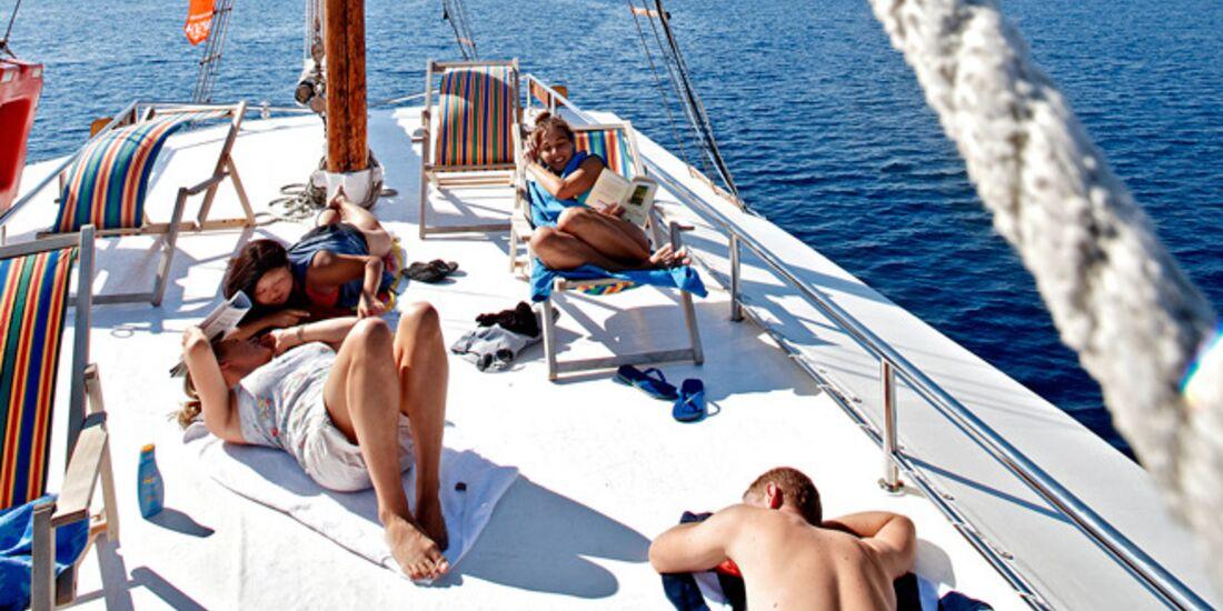 od-0416-Kroatien-Sail&Hike (jpg)