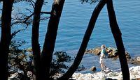 od-0416-Kroatien-Sail&Hike1 (jpg)