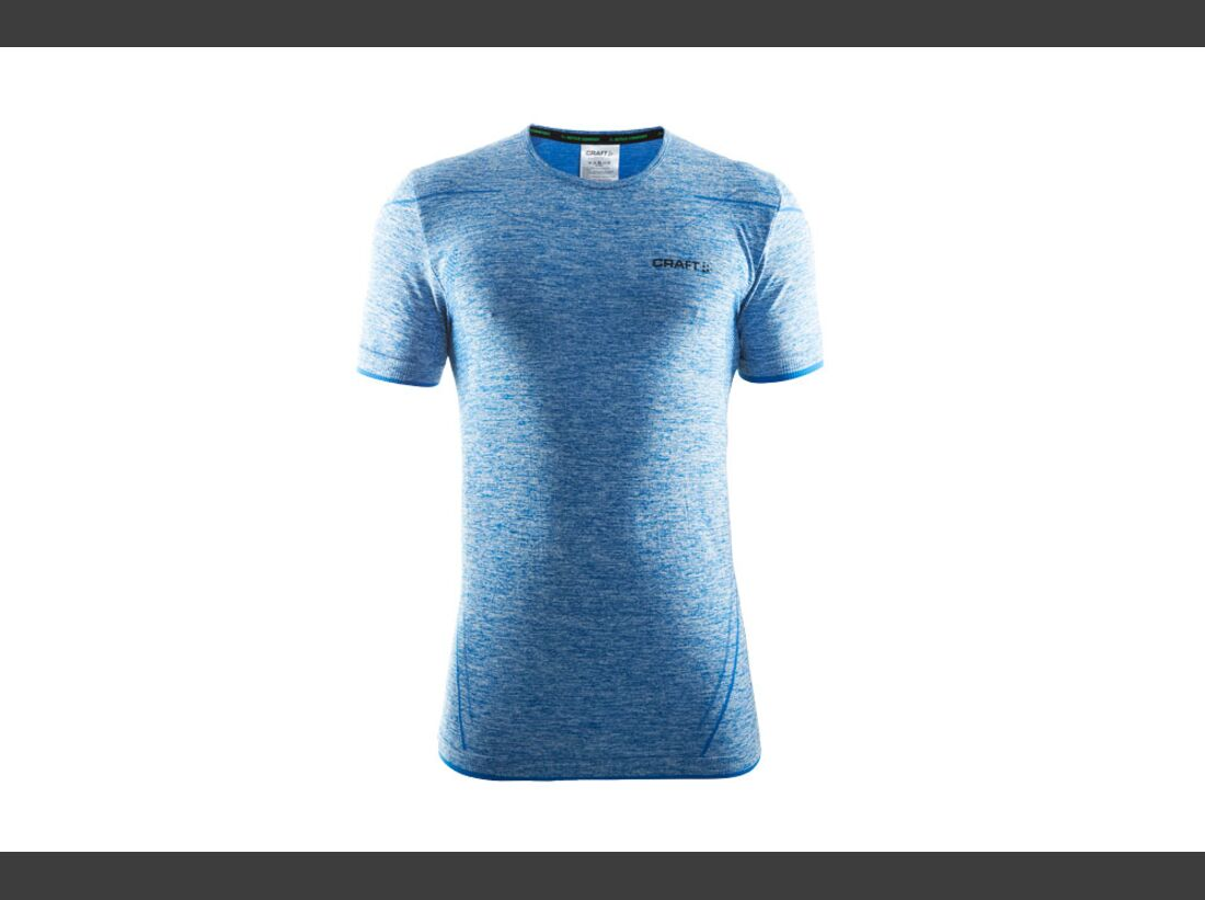 od-0516-funktionsshirts-CRAFT-Herren_Active_Comfort_SS_Sweden_Blue_M (jpg)