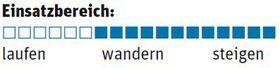od-0516-hanwag-lamedo-low-gtx-einsatzbereich (JPG)