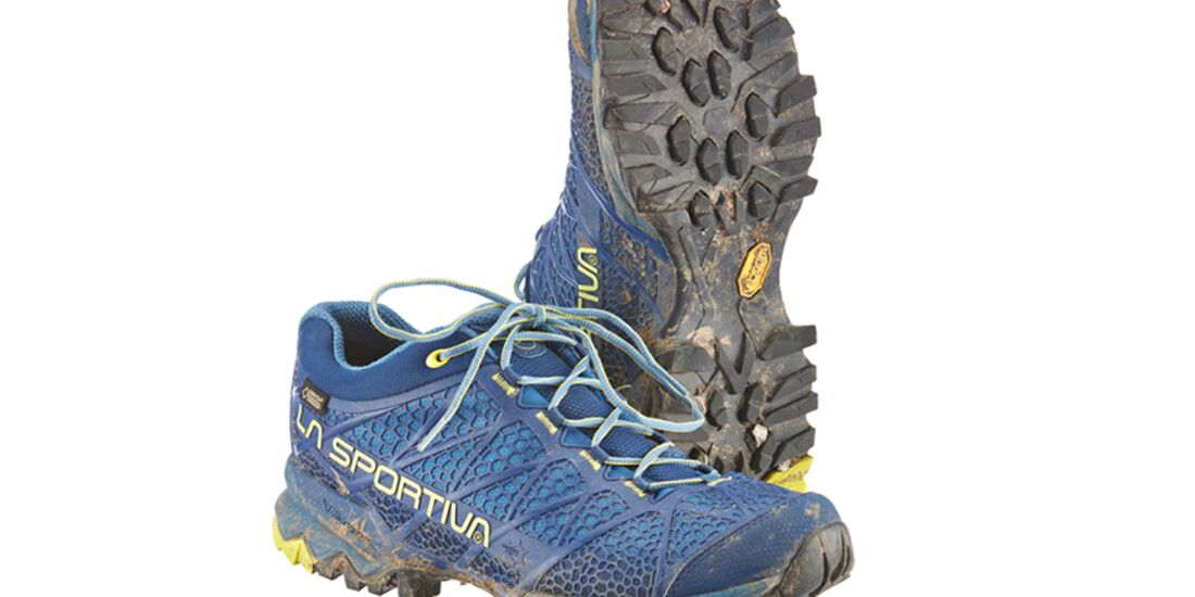 od-0516-multifunktionsschuhe-lasportiva-primer-surround (jpg)