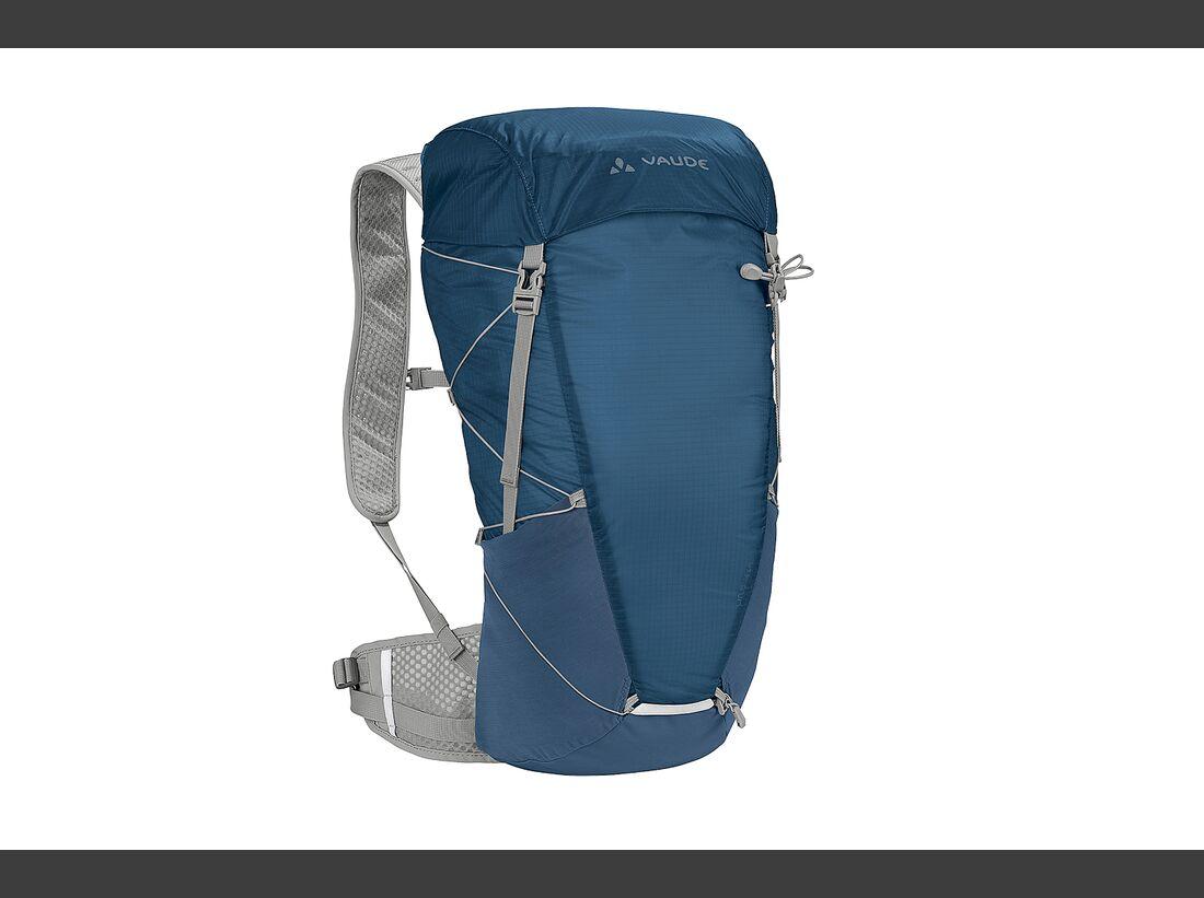 od-0517-wanderrucksacktest-Vaude-Citus24-LW-blau (jpg)