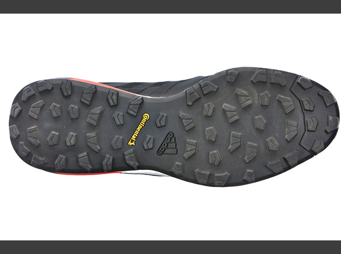 od-0518-leichtgewicht-test-adidas-terrex-agravic-sohle (jpg)
