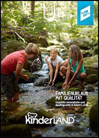 od-0519-bayern-family-booklet-kinderland (jpg)