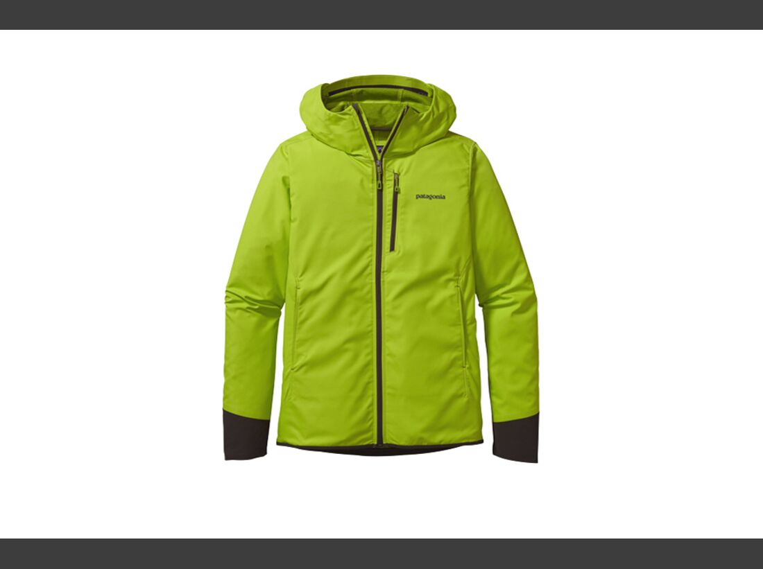 od-0616-softshelljacken-Patagonia-Men's-Levitation-Hoody (jpg)