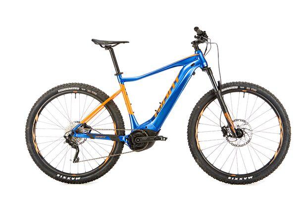 od-0619-ebike-kaufberatung-GIANT_BHF_Bike_Test (png)