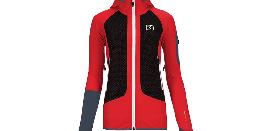 od-0717-ortovox-piz-duleda-jacket-ortovox (jpg)