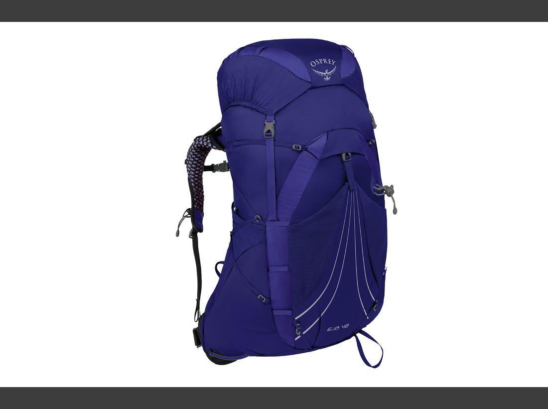 od-0718-tourenrucksaecke-osprey-damen-eja-48-s18-side-equinox-blue (jpg)
