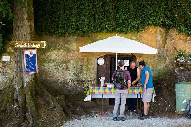 od-0815-bierwandern-oberfranken-reifenberger-keller (jpg)