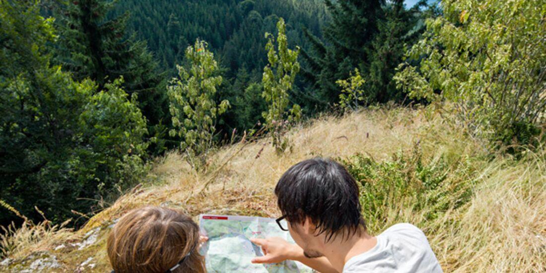 od-0816-camping-special-schwarzwald-wanderung (jpg)