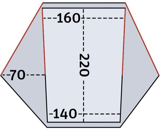 od-0818-zelttest-grundriss-jack-wolfskin (jpg)
