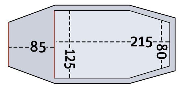 od-0818-zelttest-grundriss-vango (jpg)