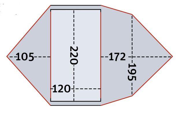 od-0818-zelttest-grundriss-vaude (jpg)