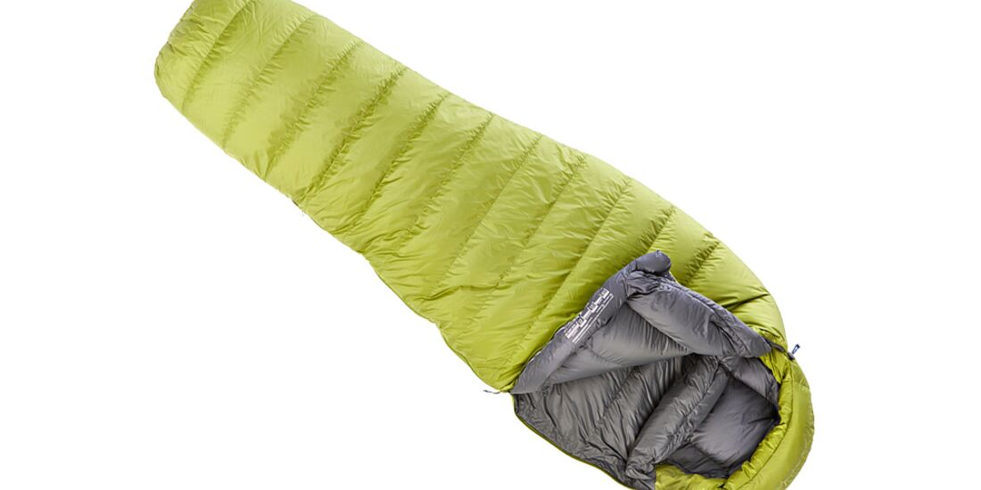 od-0916-schlafsack-test-Daune-Mountain-Equipment-Glacier-SL-800 (jpg)