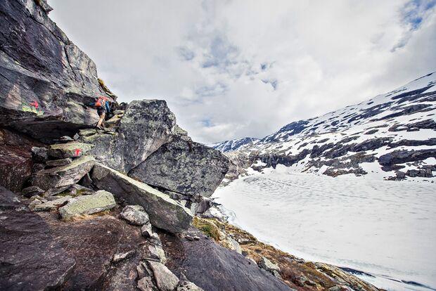 od-0917-norwegen-tafjordfjell-8 (jpg)