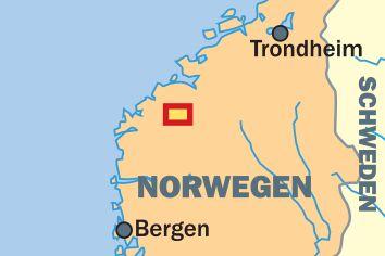 od-0917-norwegen-tafjordfjell-karte-2 (jpg)