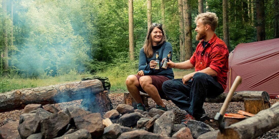 od-0918-baden-wurttemberg-bw-special-schwarzwald-trekking-01 (jpg)
