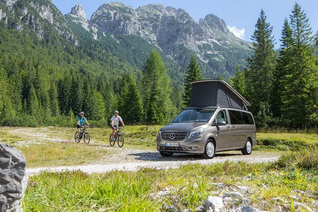 od-0918-campingbus-special-kaufberatung-Marco Polo Activity (jpg)