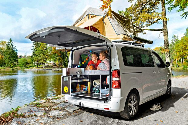 od-0918-campingbus-special-kaufberatung-Toyota_Proace (png)