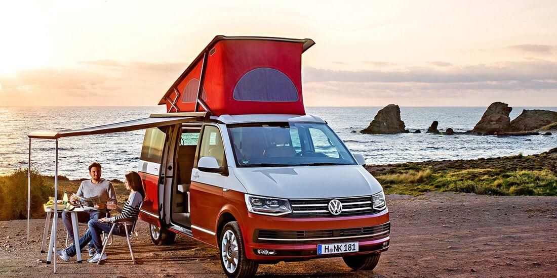od-0918-campingbus-special-kaufberatung-VW_California (jpg)