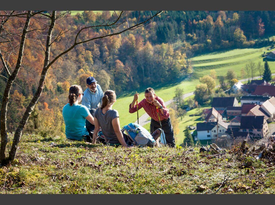 od-0918-esslingen-hochgehberge-angela-hammer-6 (jpg)