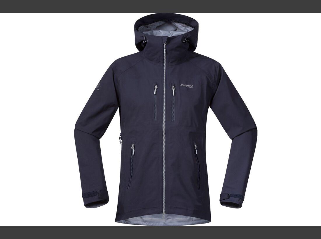 od-0918-regenjacke-bergans-eidfjord-jacket (jpg)