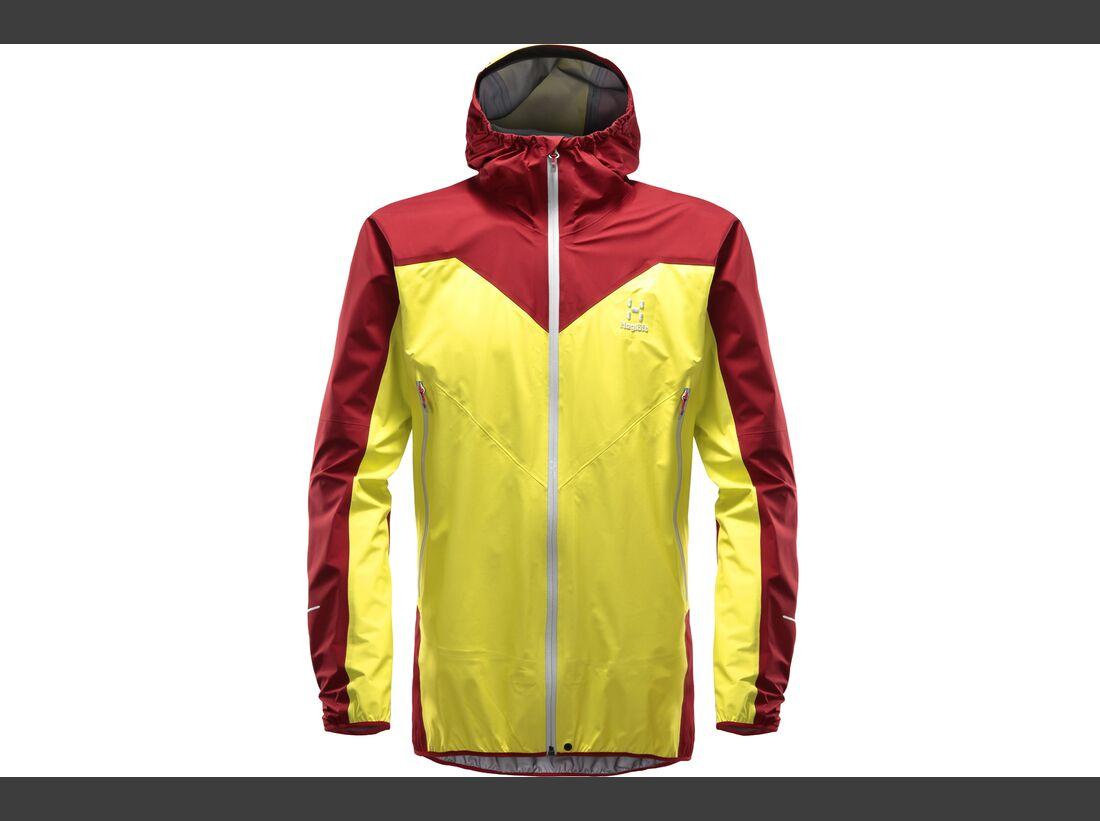od-0918-regenjacke-hagloefs-l-i-m-comp-jacket-men (jpg)