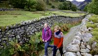 od-1014-england-lake-district-001 (jpg)