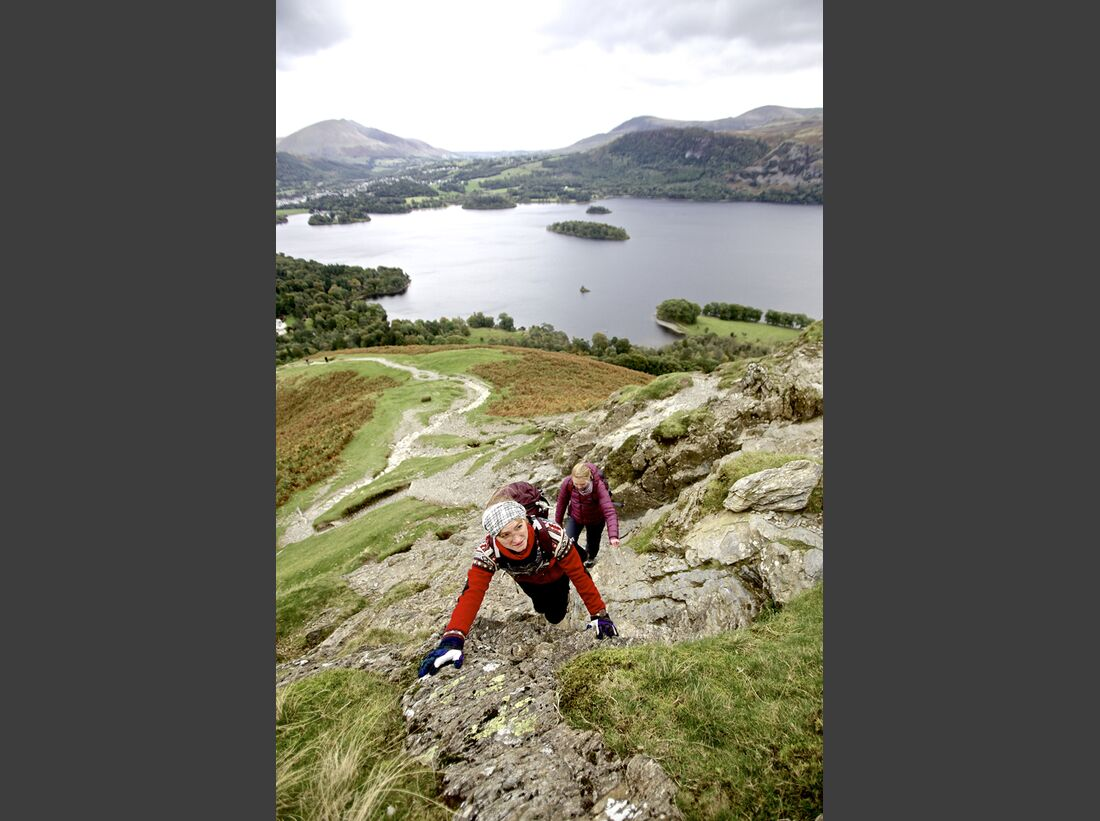 od-1014-england-lake-district-007 (jpg)